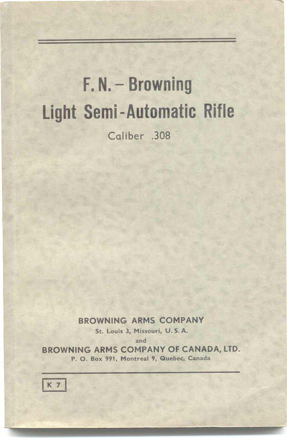 FAL_ManualBrowning1968K7.jpg