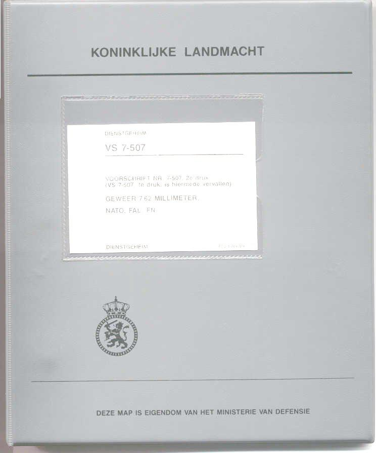FAL_ManualDutch.jpg