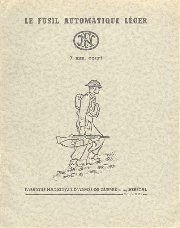 FAL_ManualFirstFrench1951.jpg