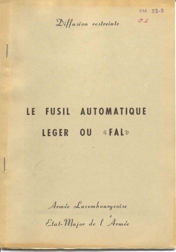 FAL_ManualLuxembourg1956.jpg