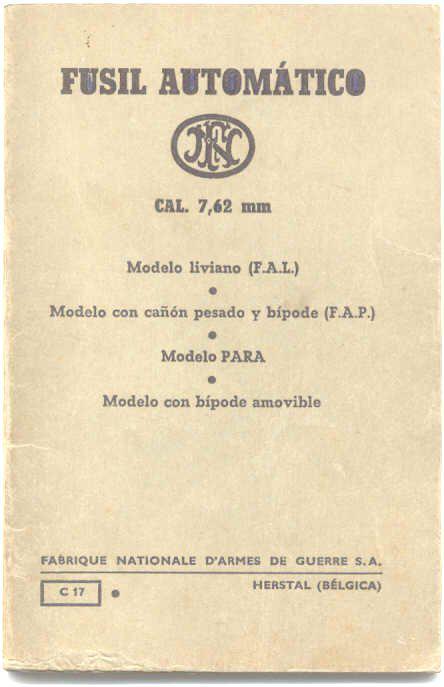 FAL_ManualSpanishC17.1969.jpg