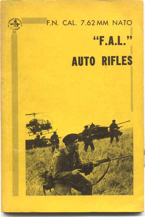 FAL-ManualYellowReprint.jpg