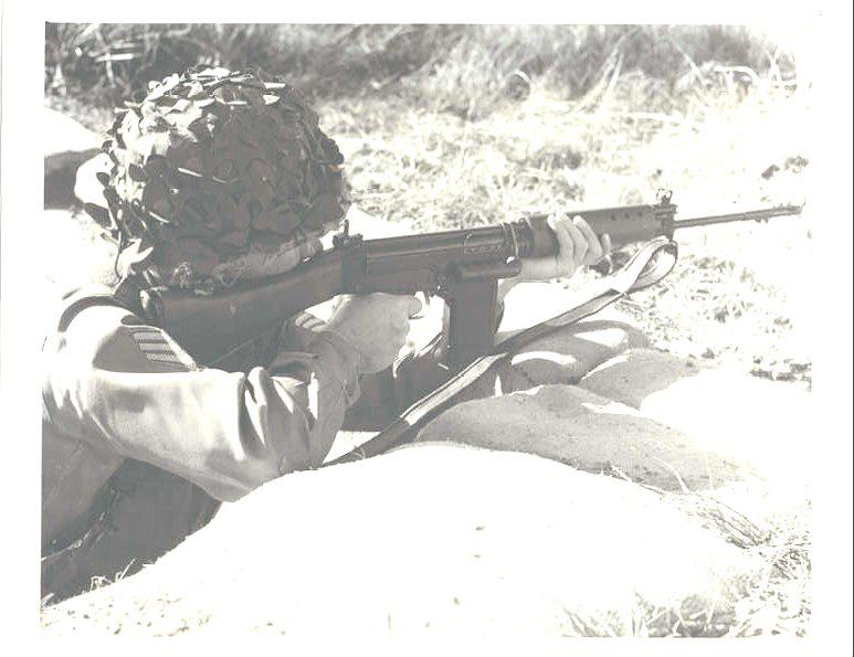 FAL_PhotoAustralianArmy3.jpg