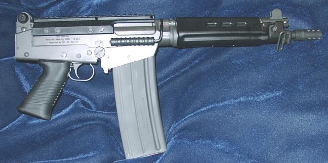 FAL_Pistol.jpg
