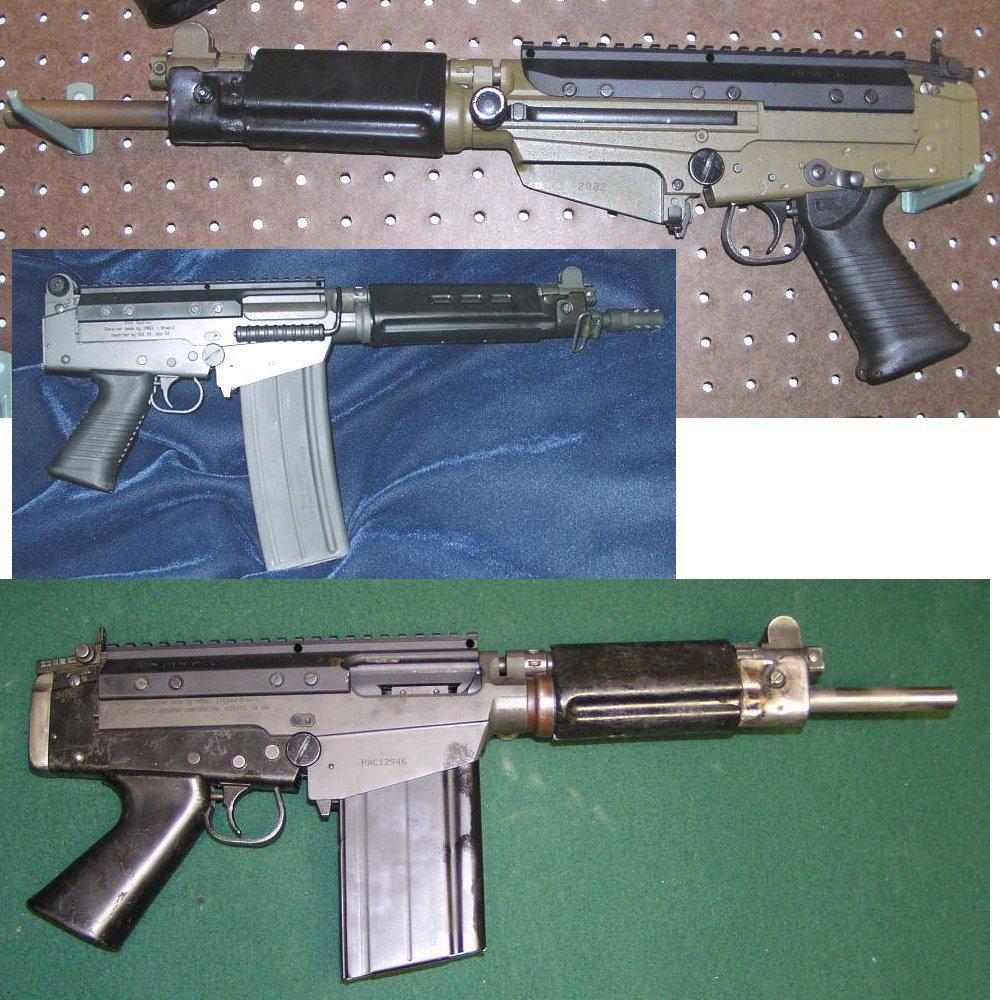 FAL_Pistols.jpg