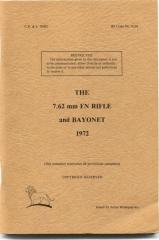 FAL_ManualSouth African1972.2.jpg