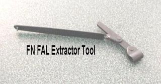 FAL_ExtractorTool.jpg