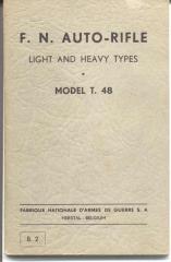 FAL_ManualT48.1953.jpg