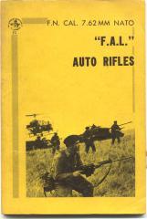 FAL-ManualYellowReprint.jpg