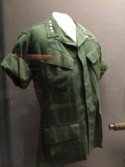 West Point Military Museum