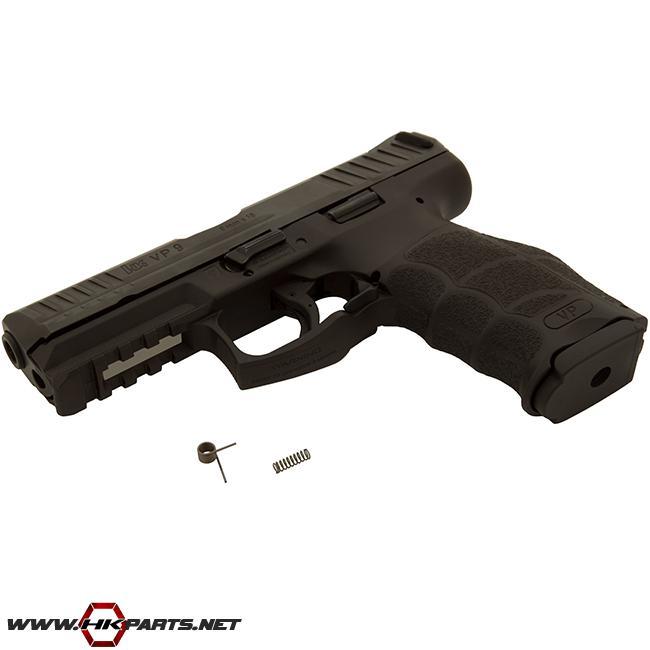 vp-trigger-spring-set.jpg.88c90875b65d93