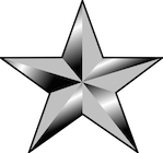 1-STAR-GENERAL.png.0e02cbfda1b2f622c93f7
