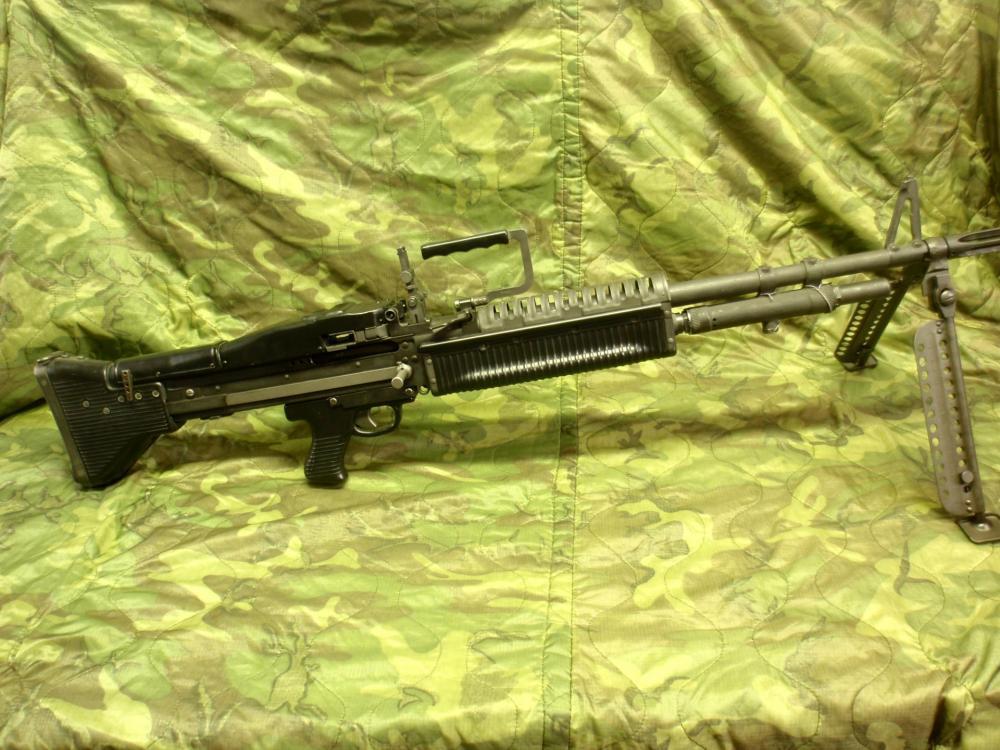 M60 Right Full.JPG