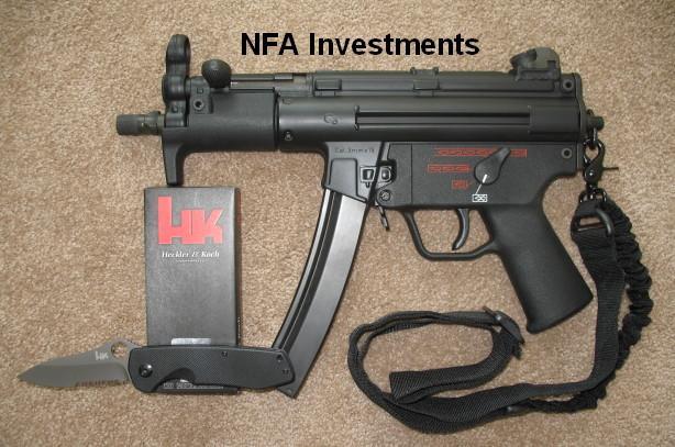MP5 k 1.jpg