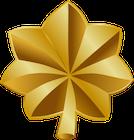 Major_insignia.png.267d16b53c96d59d8c182