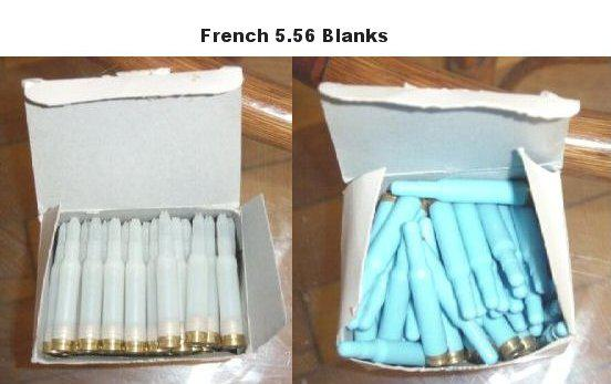 5.56_BlancBleueWhiteBoxes.jpg