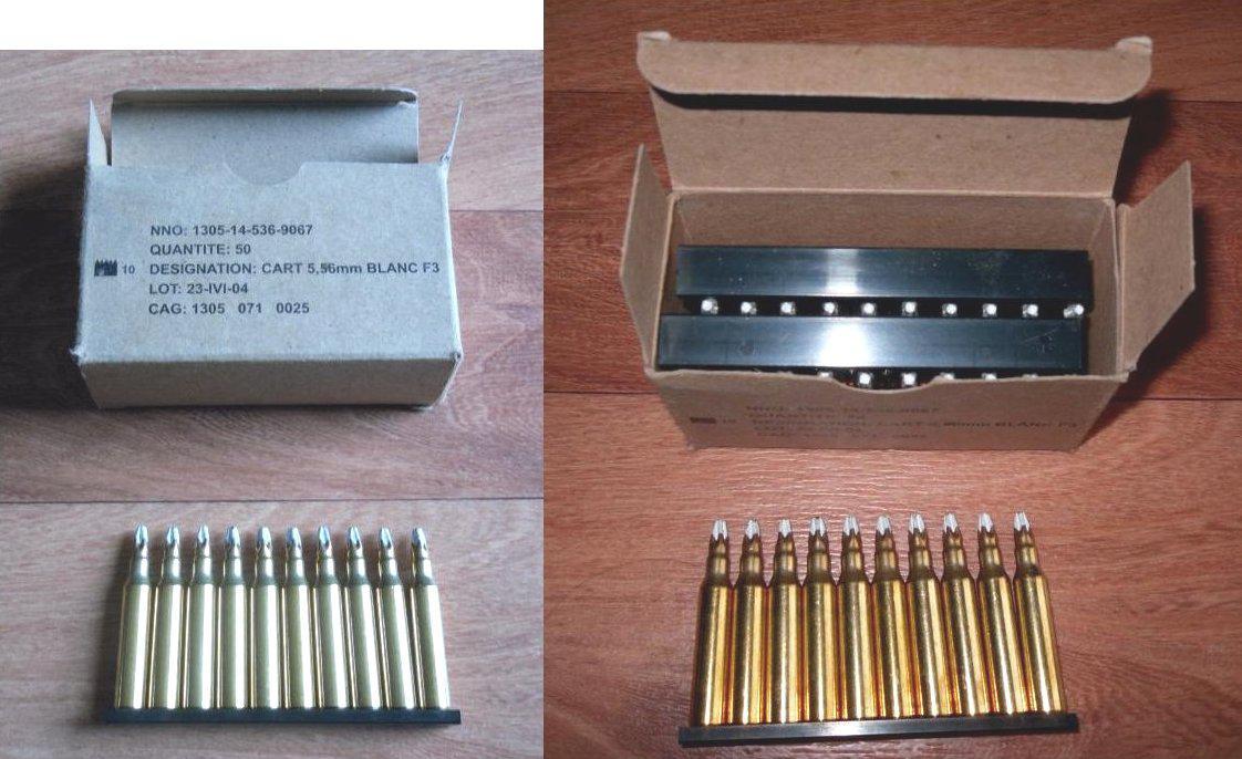 5.56_BlanksF3Box50.jpg