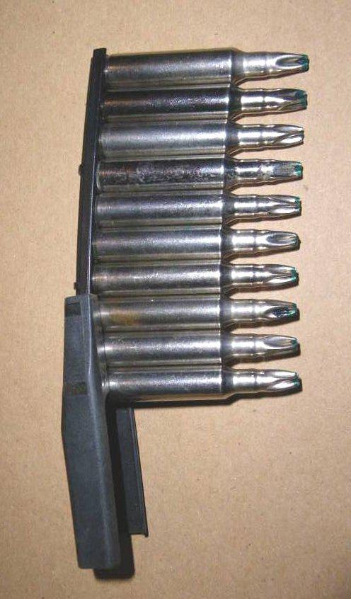 5.56_BlanksOnStripperCharger.jpg
