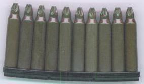5.56_GrenadeBlanks.jpg