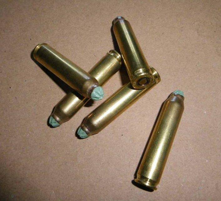 5.56_GrenadeBlanksMintGreenTip.jpg