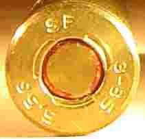 5.56_sf-3-85.jpg