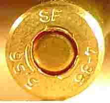 5.56_sf-4-86.jpg