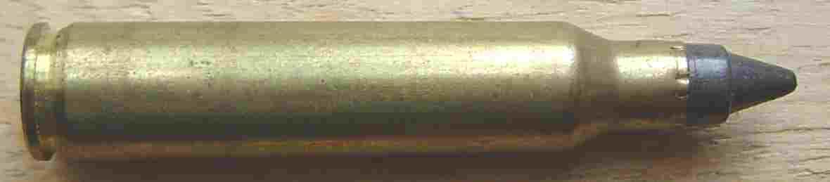 5.56_tirreduitaglomera.jpg