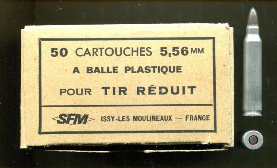 5,56_PlasticTipReducedCharge.jpg