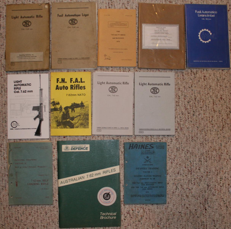 FAL_Manuals_040813.JPG
