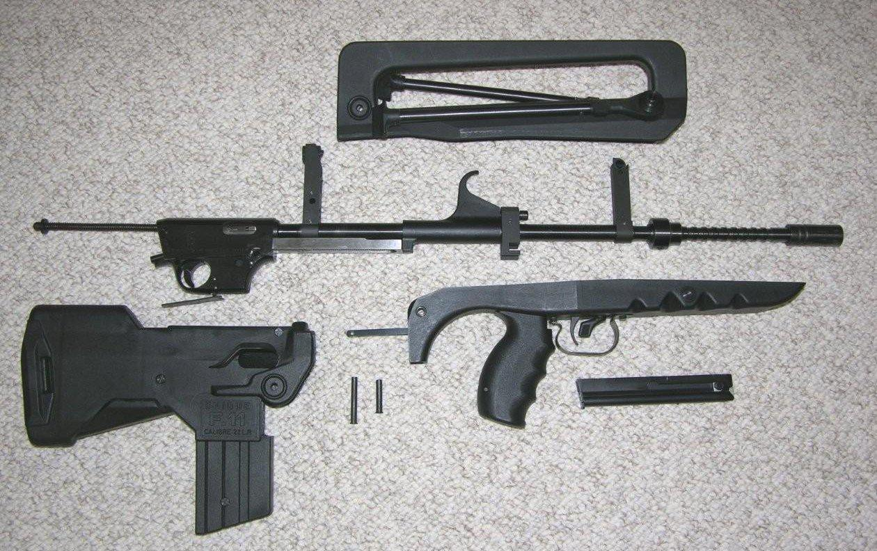 FAMAS_22LR.UniqueG11Disassembled.jpg