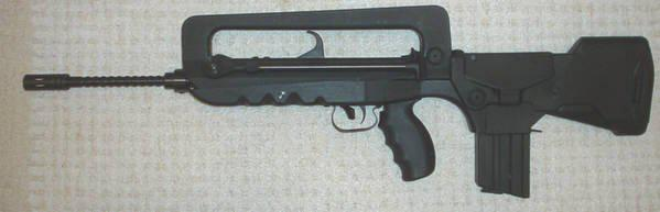FAMAS_22LR.UniqueG11left.jpg