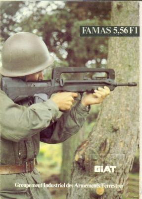 FAMAS_AdF1_1979.jpg