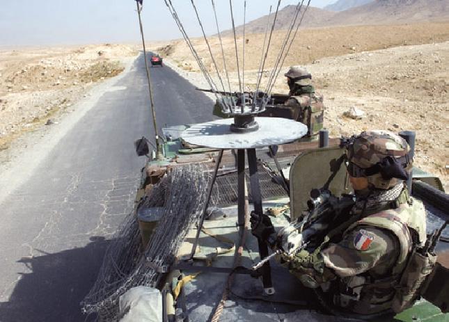 FAMAS_Afghan11.jpg