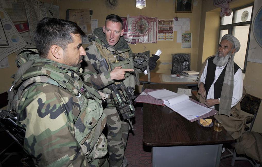FAMAS_Afghan13.jpg