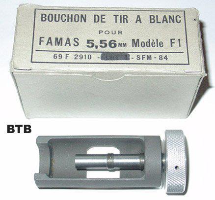 FAMAS_BFA_Box.jpg