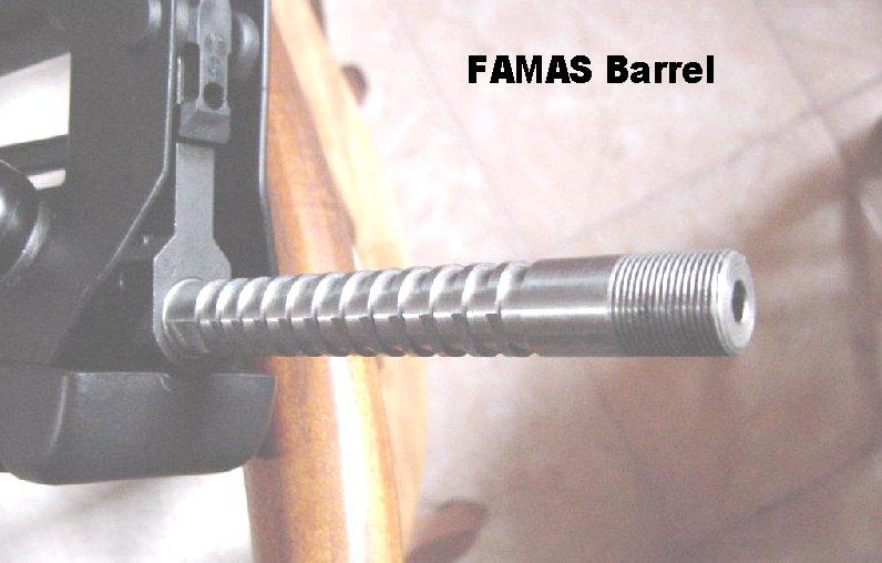 FAMAS_Barrel_Threads.jpg