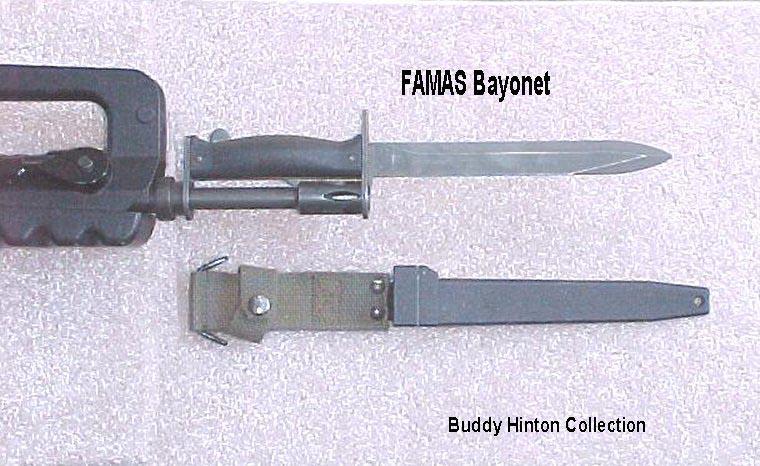 FAMAS_BayonetAttached.jpg