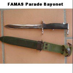 FAMAS_BayonetChrome.jpg