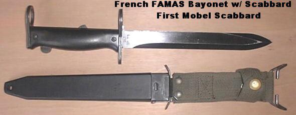 FAMAS_BayonetEarlyScabbardAA.jpg