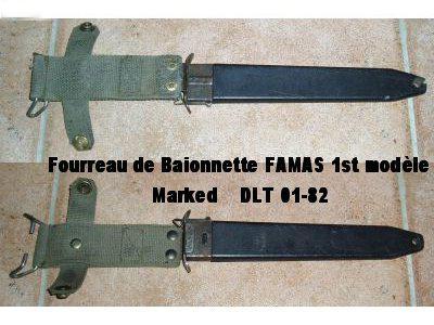 FAMAS_BayonetScabbardA.jpg
