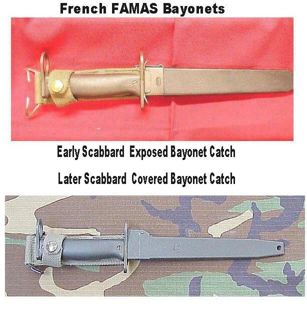 FAMAS_BayonetsEarlyLateStyle.jpg