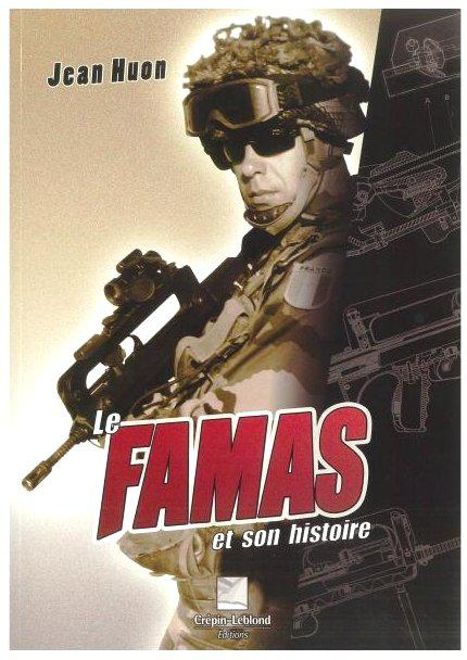 FAMAS_BookCoverB.jpg