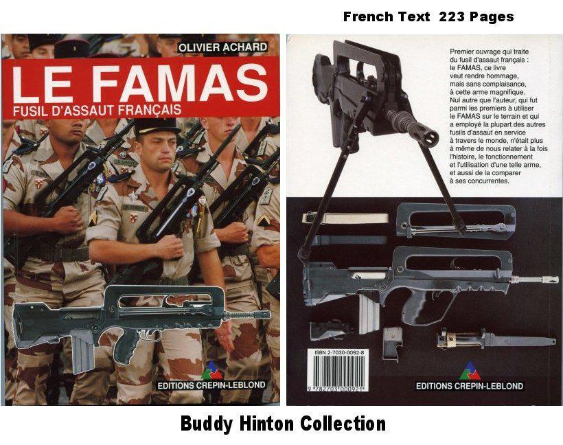 FAMAS_BookFB.jpg