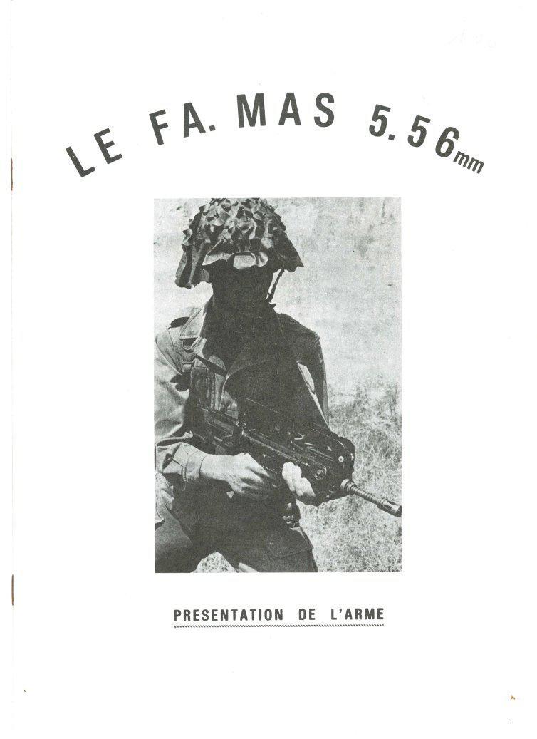 FAMAS_BookletA.jpg