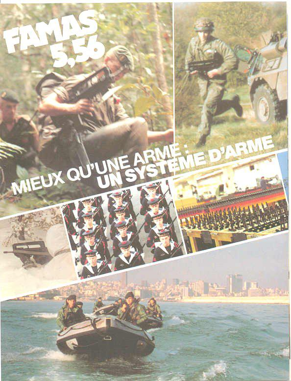 FAMAS_Brochure_Cover.jpg