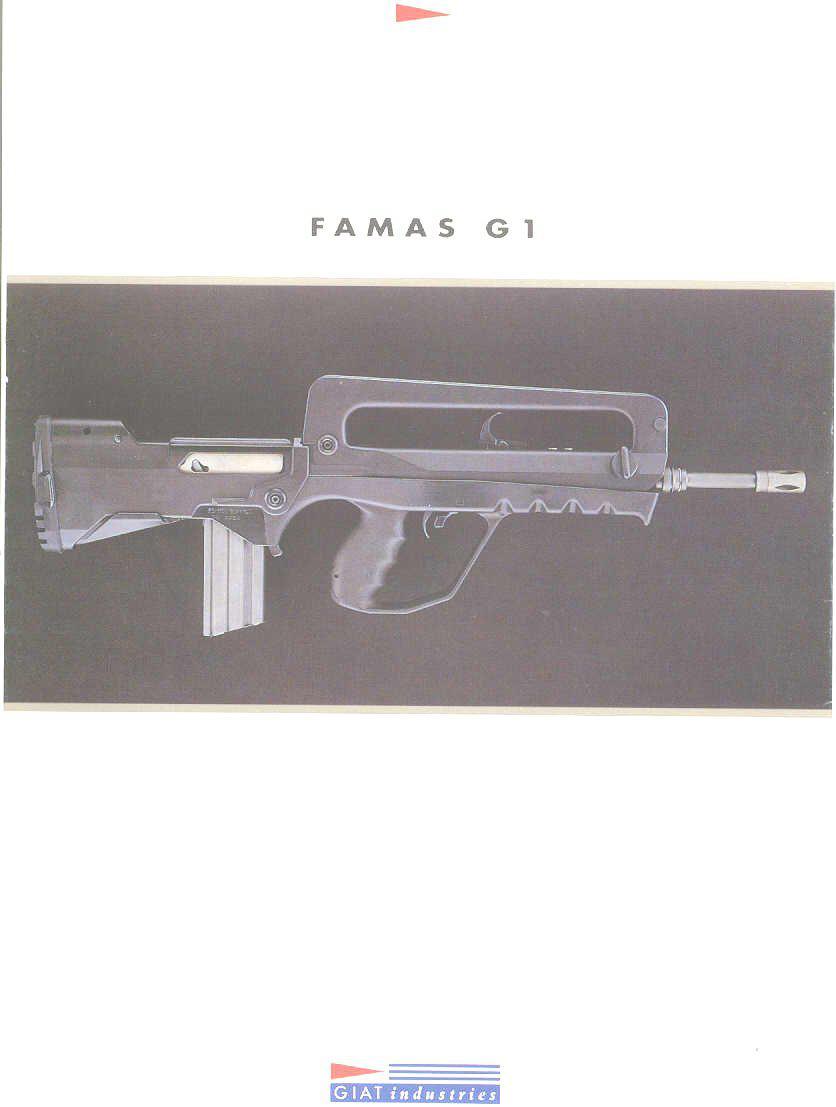 FAMAS_Brochure_G1_A.jpg