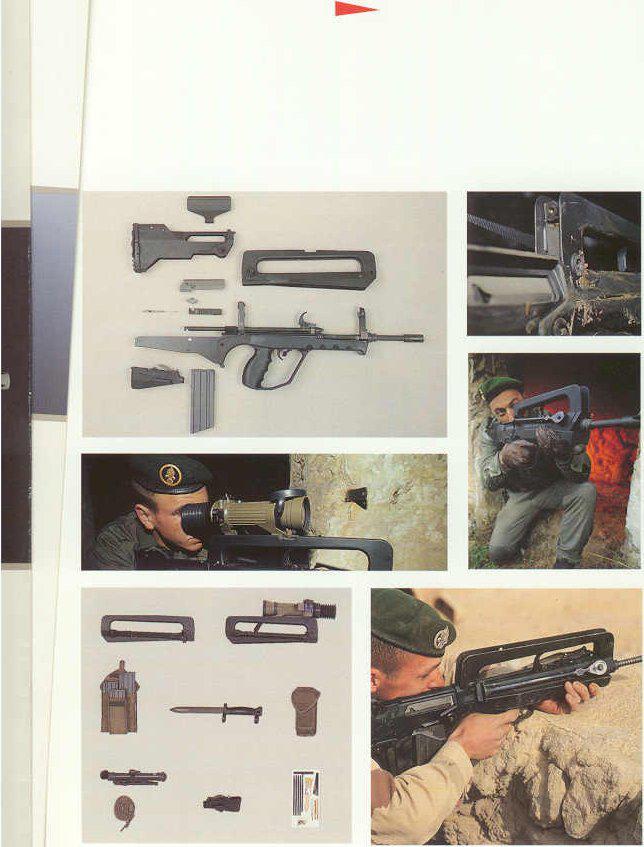 FAMAS_Brochure_G1_B.jpg