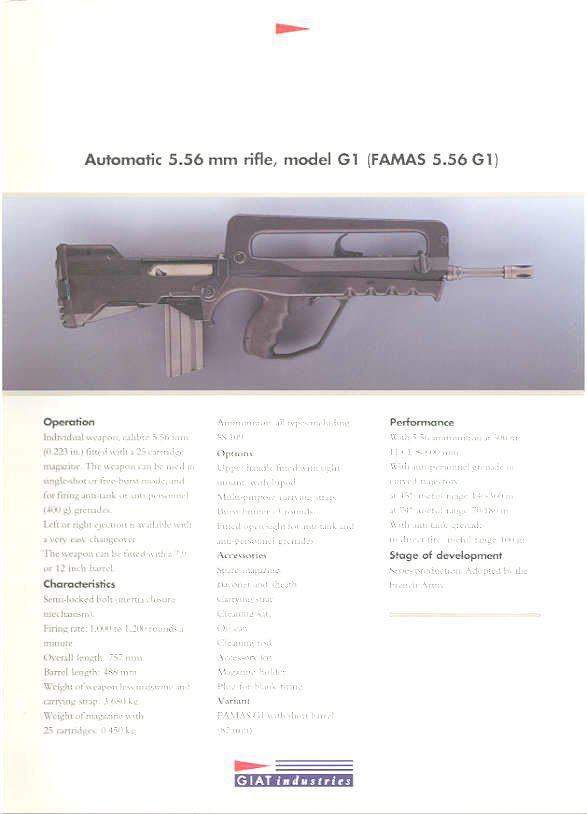 FAMAS_Brochure_G1_C.jpg