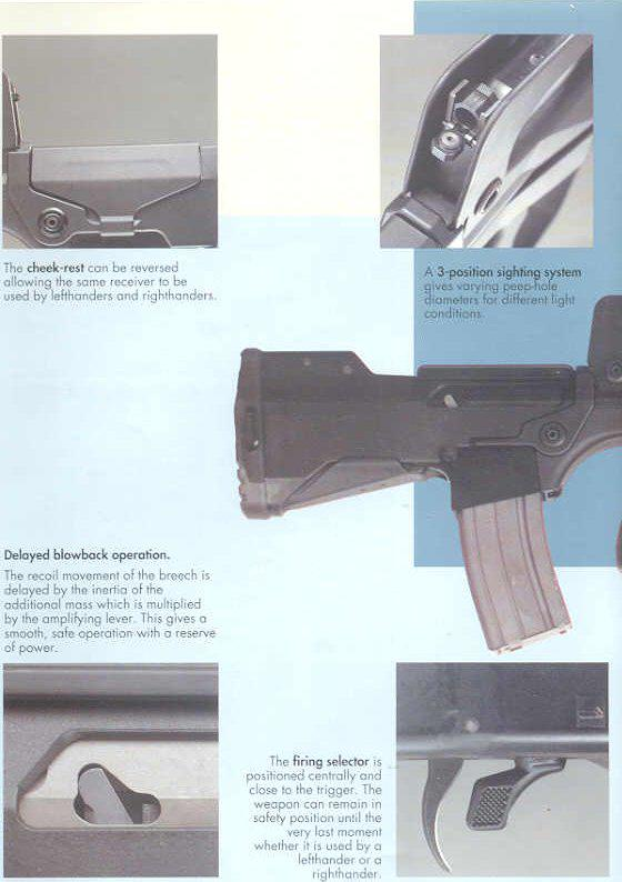 FAMAS_Brochure_G2_A_Pg1.jpg