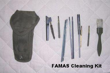FAMAS_CleaningKitD.jpg